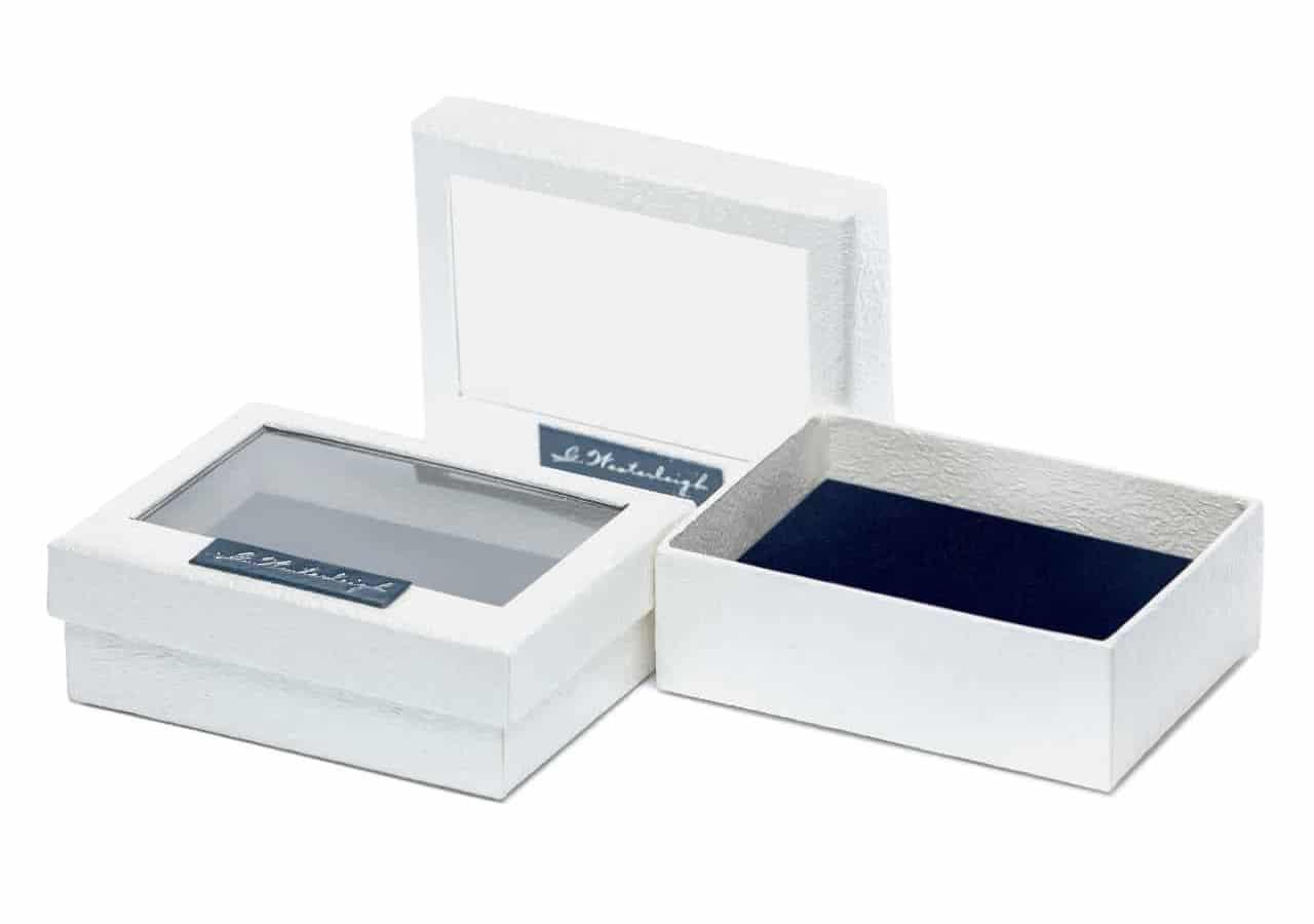 BOX2 1
