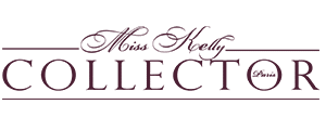 collector logo