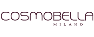 comsobella-logo