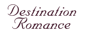 destination-romance-logo