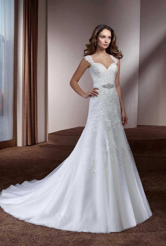 divina sposa cover