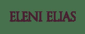 eleni-elias-logo