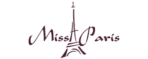 miss paris logo