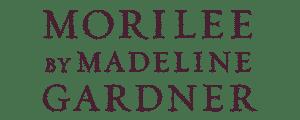 morilee-logo