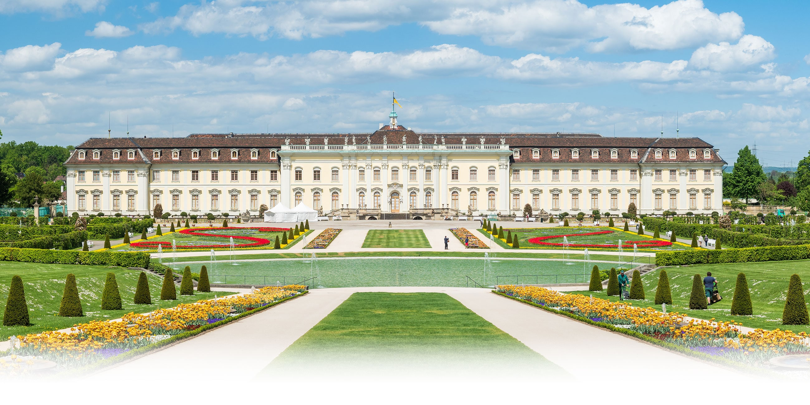 Ludwigsburg Brautmode