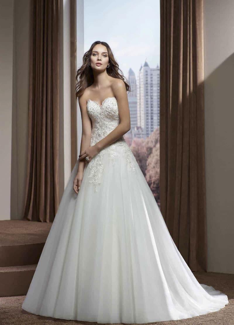 Exklusive Brautmode in Heidelberg | Braut Tempel ®
