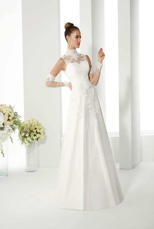 Exklusive Brautmode in Ludwigsburg | Braut Tempel ®
