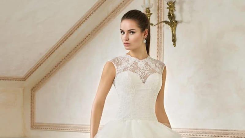 Exklusive Brautmode für Mannheim | Braut Tempel ®