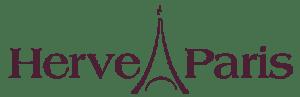 herve-paris-logo_l
