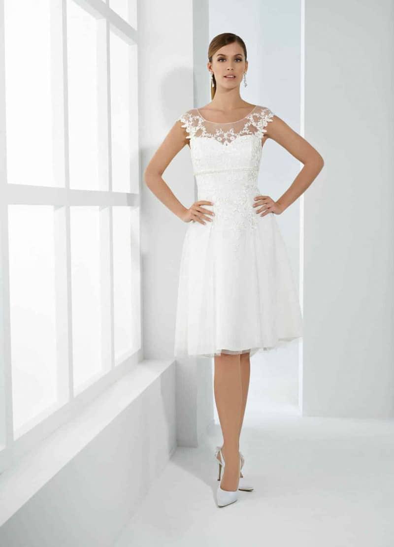 Exklusive Brautmode für Bruchsal | Braut Tempel